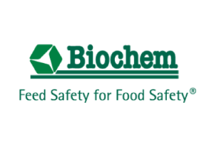 Biochem feed safety for food safety
