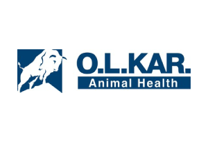 O.L.KAR. Animal Helth