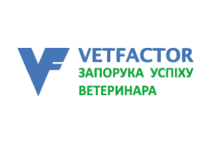 VetFactor  the success vet